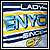 official lady enyce fanlisting